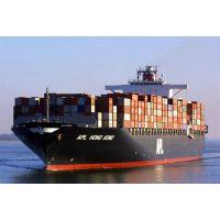 茂名到福建海运价格,福建到茂名国内船运,厦门港集装箱运输