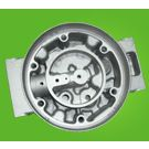 供应厂家定制汽摩配件加工 五金配件加工 机械配件加工 压铸件