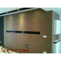 软木墙板软木背景墙版厂家生产销售 无甲醛天然材质