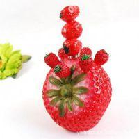 日本水果刀水果叉水果签刀叉刀插牙签创意餐具水果刀叉四款选