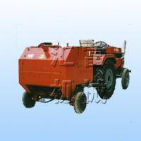 【大型】牧场用打捆机 甘蔗打捆机标价 汇富农业机械专业生产