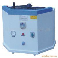 CY-779-1型矮式气动桶式压合机 气动袋式压合机