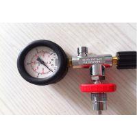 供应代理juniorII3E-H宝亚空气呼吸器充气机压缩机配件专用润滑油