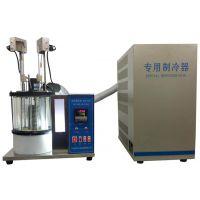 供应发动机冷却液冰点测定仪