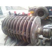 江苏橡胶机械维修 橡胶机械零件维修 橡胶机械维修
