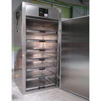低温臭氧灭菌柜