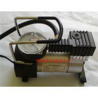 小型充气泵 车用充气泵