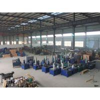 供应长沙振科液压制造非标液压系统的设计和制造