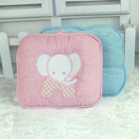 批发婴儿定型枕头 儿童枕