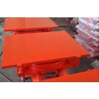 单向滑动球形钢支座|广润公司生产|JLGZ单向滑动球形钢支座