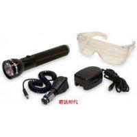 美国SP公司OPX-365 LED紫外灯