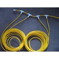 供应碳纤维电缆线批发/安装,四川电热线价格,成都发热线