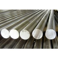 供应gy 6060六角棒6060合金铝棒6060空心铝管
