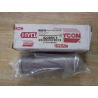 hydac滤芯, hydac温控器