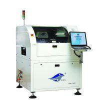 深圳德森出售锡膏印刷机|pcb锡膏印刷1008200830084008
