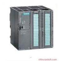 西门子FM355-2C闭环控制模块6ES7355-2CH00-0AE0