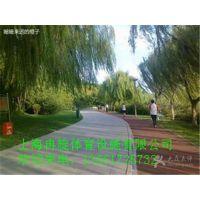 镇江幼儿园塑胶场地施工价格