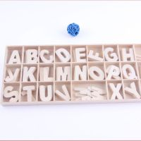 厂家直销,英文装饰字母 酒吧墙面装饰品 木质装饰工艺品.