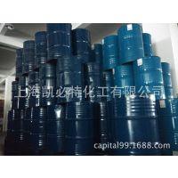 【特价促销】三乙醇胺85%  上海直供三乙醇胺