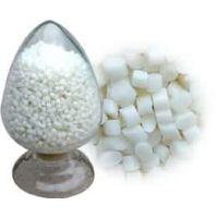厂家直销热塑性弹性体TPV,热塑性硫化橡胶TPV,阻燃TPV