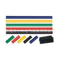 电缆附件1KV五芯交联电缆热缩终端头SY-1/5.1 热缩 四芯电缆头