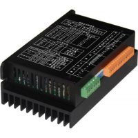 供应220V3200W 鑫海文 无刷电机驱动器 无刷电机驱动方案
