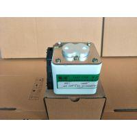 上海龙熔电气专业供应熔断器RS6-1 690V 1000A