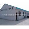 江阴市元铝新能源材料有限公司