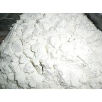 供应供应硅藻土助虑硅藻土 污水处理/超细硅藻土/超白硅藻土粉