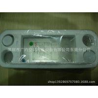 供应约克空调配件钎焊板式换热器026W37958-000