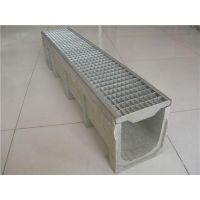 供应变电站沟盖板|旭利金属水篦子车库排水热镀锌沟盖板厂家(图)|油田沟盖板
