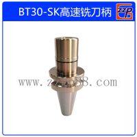 供应BT30-SK10-70数控刀柄长期专业供应 刀柄指定批发中心 深圳中正冠品NDK
