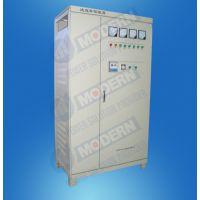 供应现代DFC-T轧机专用滤波补偿装置