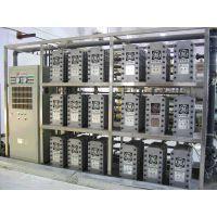 沈阳EDI设备 超纯水处理过滤器材专业供应商