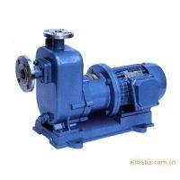供应自吸式不锈钢耐腐蚀磁力泵 不锈钢防爆磁力泵 苏州耐腐蚀泵 苏州磁力泵