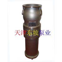 新乡日照QJR温泉池用热水潜水泵厂家长期供应技术参数和价格