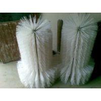 一方天地刷业供应批发污水处理设备毛刷
