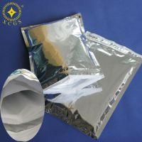 江苏厂家长期供应防静电铝箔复合珍珠棉异型袋量大包物流