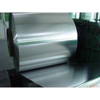 供应430不锈钢板 优质SUS430不锈钢卷 1Cr17不锈钢卷板 现货供应