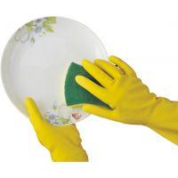 振兴绒里手套 洗衣手套 家用手套 家务手套 A-16/A-17/A-18
