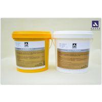 安品有机硅电子灌封胶水 电路板灌封胶 高导热 防水密封胶 AB胶
