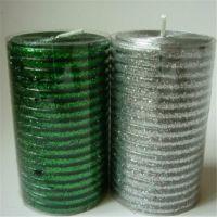 生产环保金葱粉 高温金银粉 铝材金点 银点 耐溶剂不掉色闪光粉