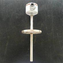 供应耐磨热电偶 耐磨热电偶结构 耐磨热电偶选型 耐磨热电偶作用