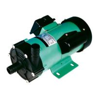 MP磁力泵、博耐泵业(图)、耐腐蚀磁力泵