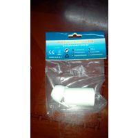 E14光身塑料灯座带独立包装设计 E14lampholder