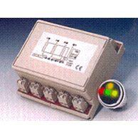 FAZIM电压型三相控制器