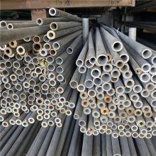 304不锈钢管DN350国标厚度是多少