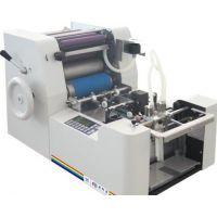 品牌名片印刷胶印制卡机,批发零售