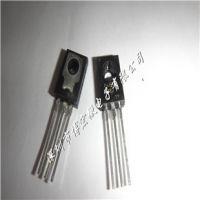 节能灯管 2SD882P  晶体管 BJT 单路