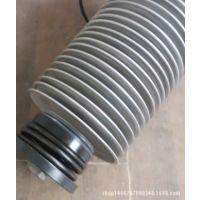 厂家优质供应双筒过滤器滤片SPL-80
